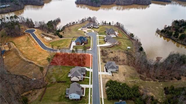 190 Clearwater Way, Burlington, NC 27215 (#106966) :: The Jim Allen Group