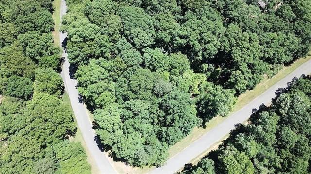 3502 Stonegate Drive, Chapel Hill, NC 27516 (MLS #109024) :: Nanette & Co.