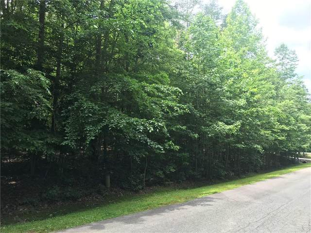 6317 Cape Wedgewood Circle, Browns Summit, NC 27214 (MLS #109111) :: Nanette & Co.