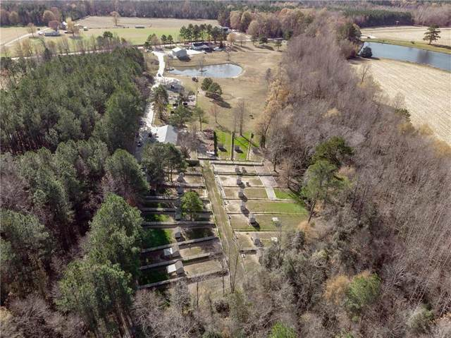 10560 Lake Royale Road, Other, NC 27882 (#113792) :: The Jim Allen Group