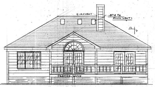 65 Rockcastle Court, Graham, NC 27253 (#114148) :: The Jim Allen Group