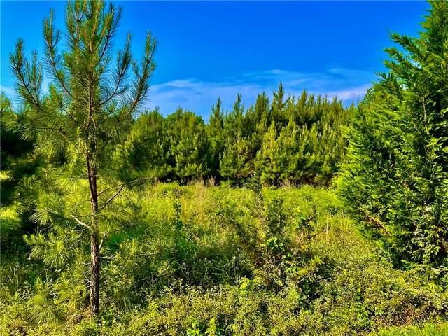 0 - Lot 3 E Greensboro Chapel Hill Road, Graham, NC 27253 (#118496) :: The Jim Allen Group
