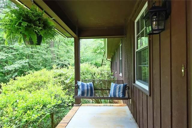 5350 E Greensboro Chapel Hill Road, Graham, NC 27253 (#118511) :: The Jim Allen Group