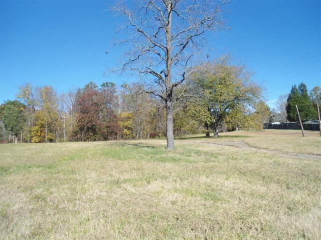 0 Hanford Road, Graham, NC 27253 (MLS #85597) :: Nanette & Co.