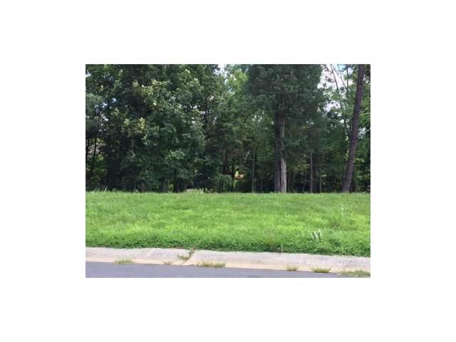 0 Serenity Drive, Burlington, NC 27215 (MLS #88027) :: Nanette & Co.