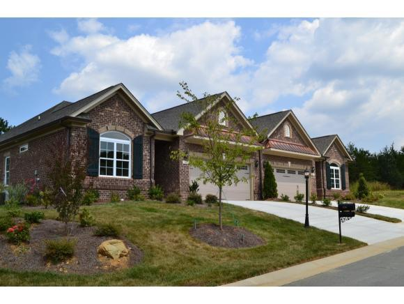 576 Hanson Lane Lot 35, Graham, NC 27253 (MLS #101514) :: Nanette & Co.
