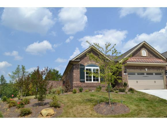 576 Hanson Lane Lot 36, Graham, NC 27253 (MLS #101528) :: Nanette & Co.