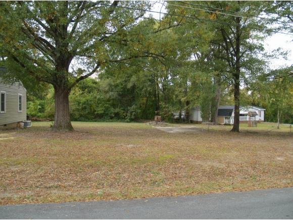 2 Pinecroft, Burlington, NC 27217 (MLS #101578) :: Nanette & Co.