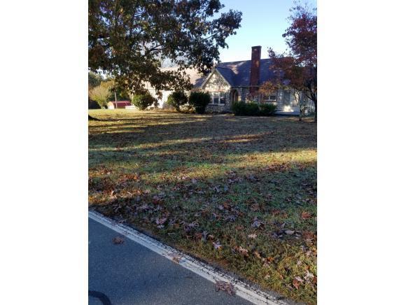 354 Birch Creek Road, Mcleansville, NC 27301 (MLS #101806) :: Nanette & Co.