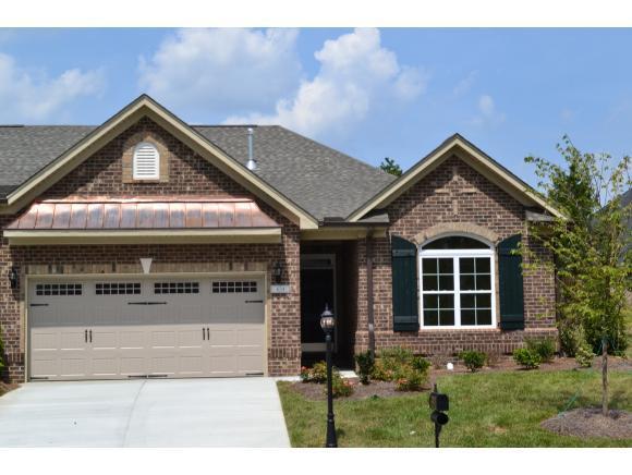 532 Hanson Lane Lot 34, Graham, NC 27253 (MLS #101967) :: Nanette & Co.