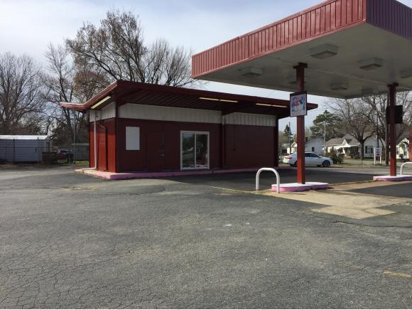 903 S Graham Hopedale Road S, Burlington, NC 27217 (MLS #102657) :: Nanette & Co.
