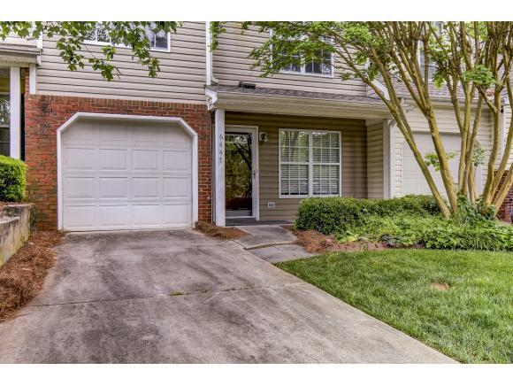 6447 Bellcross Trail, Whitsett, NC 27377 (MLS #103237) :: Nanette & Co.