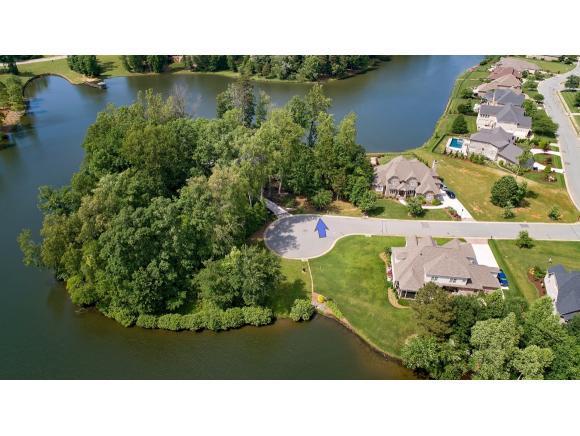 0 Limerick Drive, Burlington, NC 27215 (MLS #103368) :: Nanette & Co.