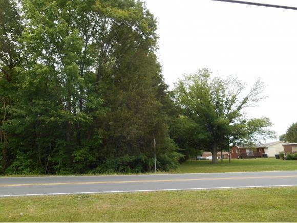 00 Beaumont Ave N, Burlington, NC 27217 (MLS #103398) :: Nanette & Co.