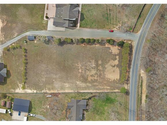 5058 Harvest Road, Mcleansville, NC 27301 (MLS #103728) :: Nanette & Co.