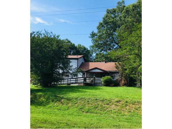 243 Torain St, Hillsborough, NC 27278 (MLS #103921) :: Nanette & Co.