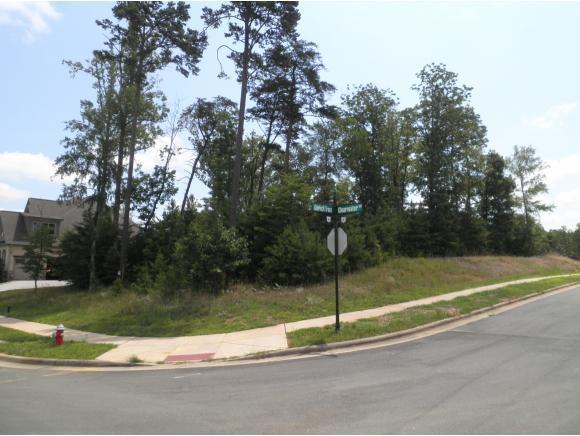 190 Clearwater Way, Burlington, NC 27215 (MLS #103965) :: Nanette & Co.