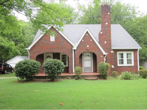 4744 Germanton Rd., Winston Salem, NC 27105 (MLS #103996) :: Nanette & Co.