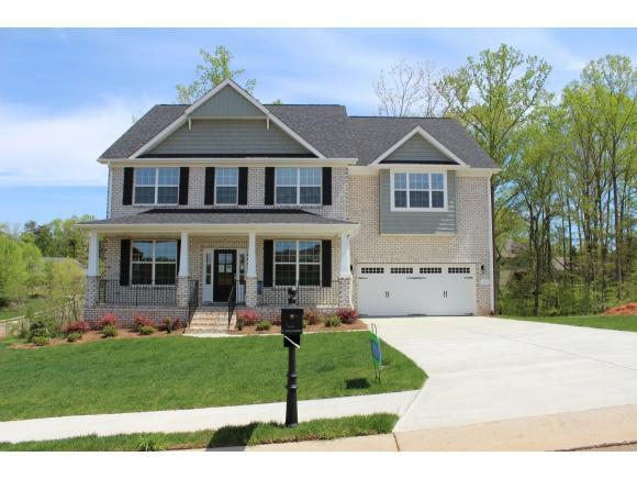 15 Silver Maple Dr, Gibsonville, NC 27249 (MLS #104125) :: Nanette & Co.