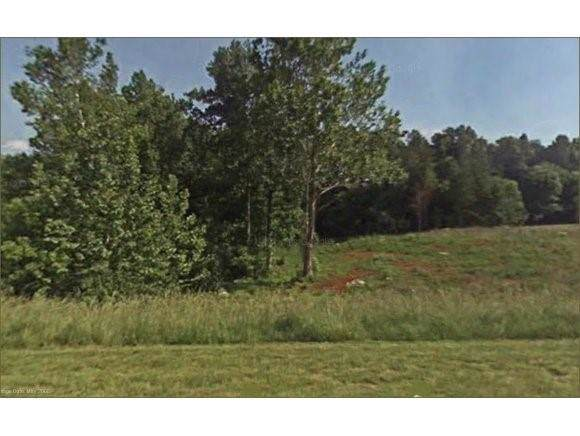45 S Marye Drive Lot 45, Graham, NC 27253 (MLS #105478) :: Nanette & Co.