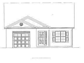 804 Houston Court #227, Haw River, NC 27258 (MLS #106083) :: Nanette & Co.