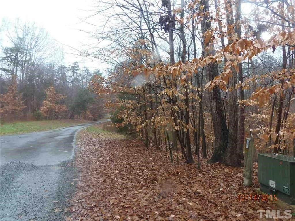 Lot 2 River Ridge Road - Photo 1