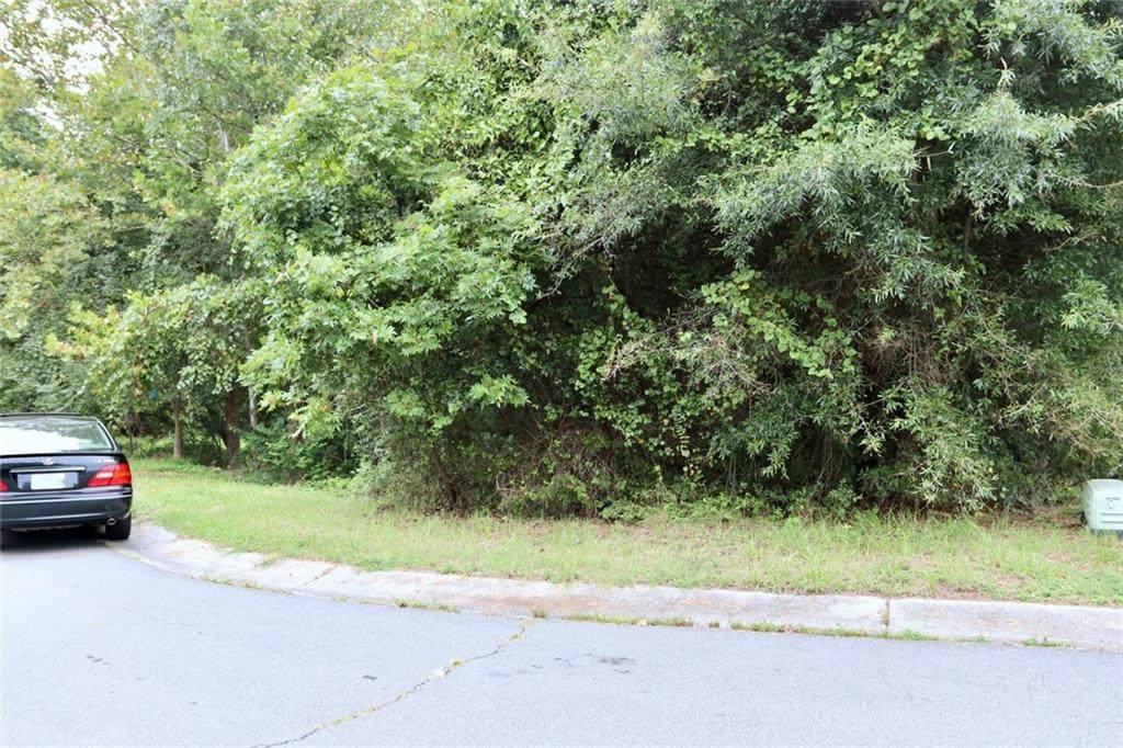 0 Grover Lane - Photo 1
