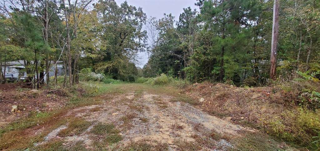 8767 Siler City Snow Camp Road - Photo 1
