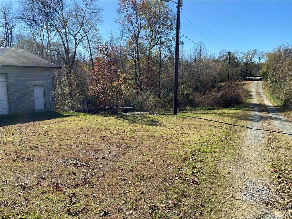 6370 S Nc 87 Highway - Photo 1