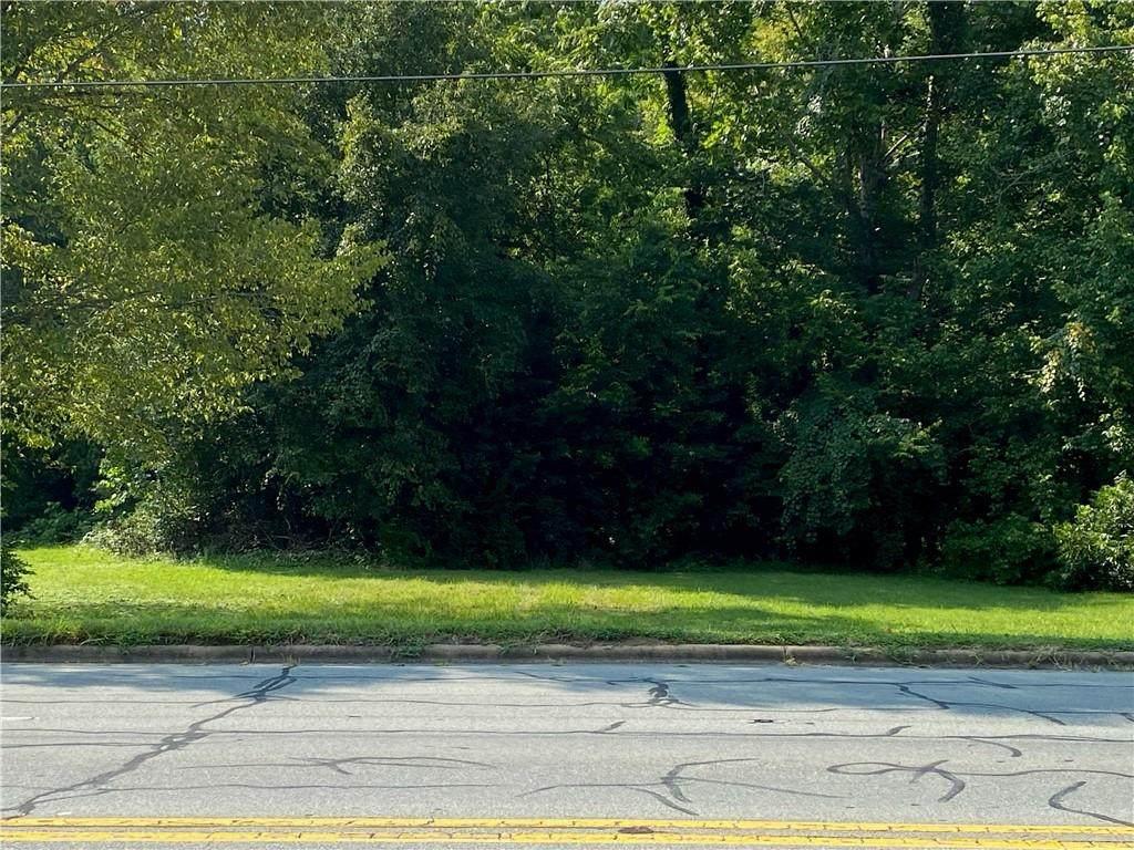 510 Elm Street - Photo 1