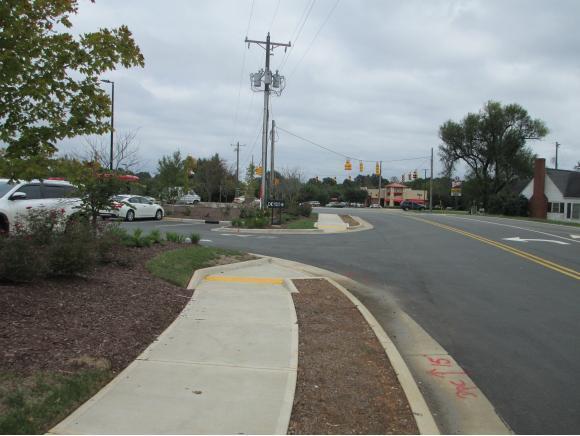 0 Brundage Lane - Photo 1
