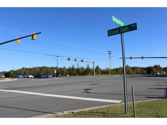 2 Kirkpatrick Road - Photo 1