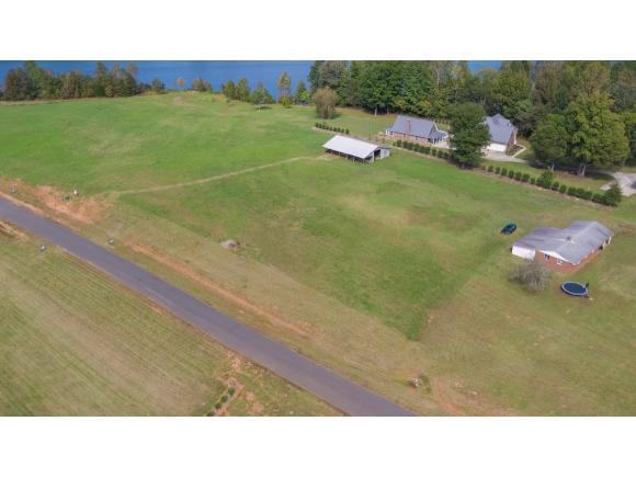 Lot 2 Delores Drive, Mebane, NC 27302 (MLS #101349) :: Nanette & Co.