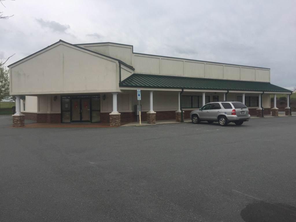 941 Center Crest Drive - Photo 1