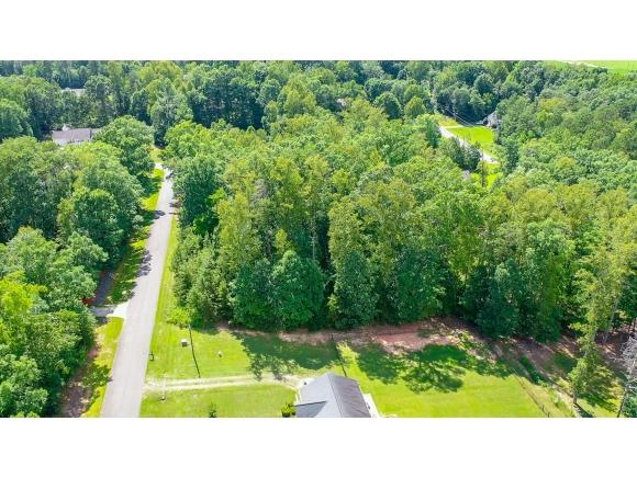 6103 Bogues Way, Gibsonville, NC 27249 (MLS #103720) :: Nanette & Co.