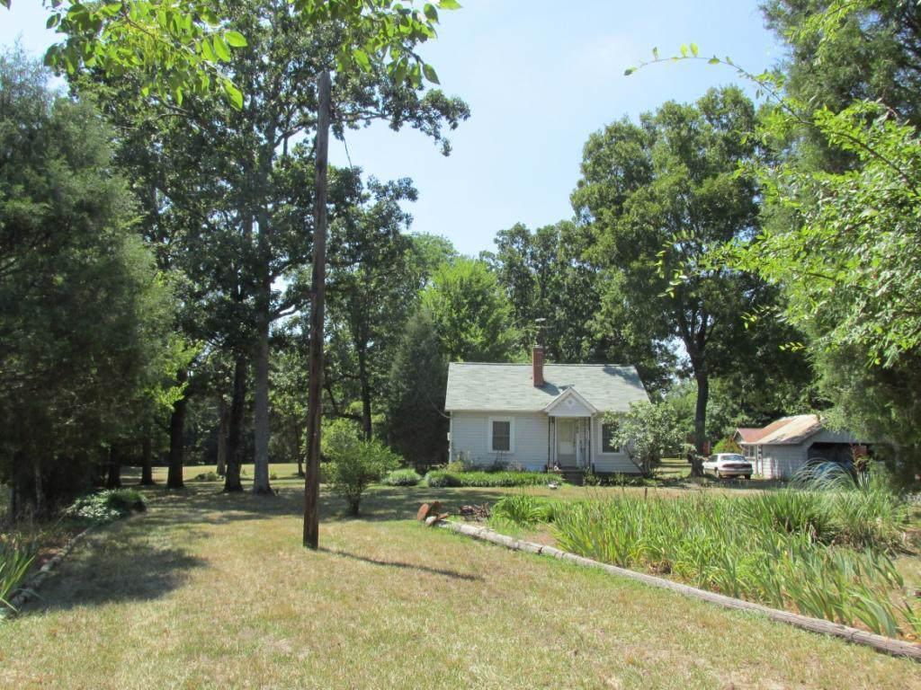 4195 Rural Retreat Road - Photo 1