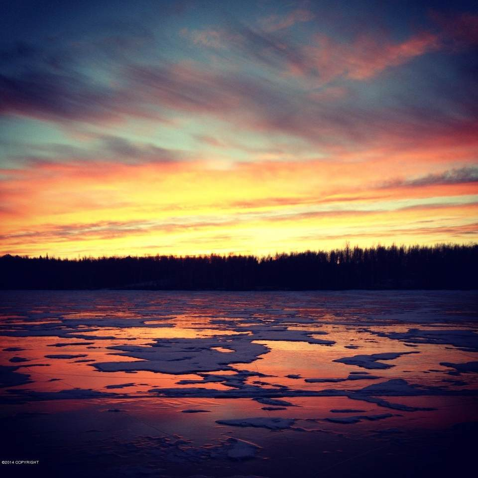 https://bt-photos.global.ssl.fastly.net/alaska/1280_boomver_1_14-8253-2.jpg