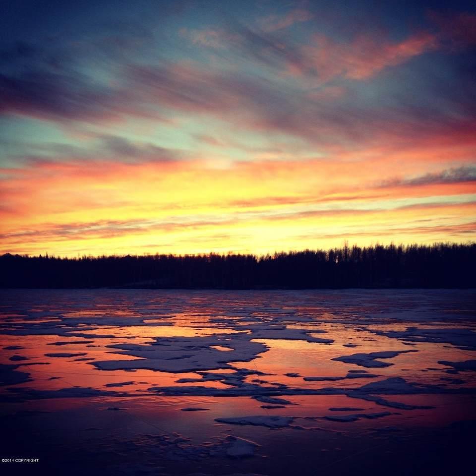 https://bt-photos.global.ssl.fastly.net/alaska/1280_boomver_1_14-8327-2.jpg