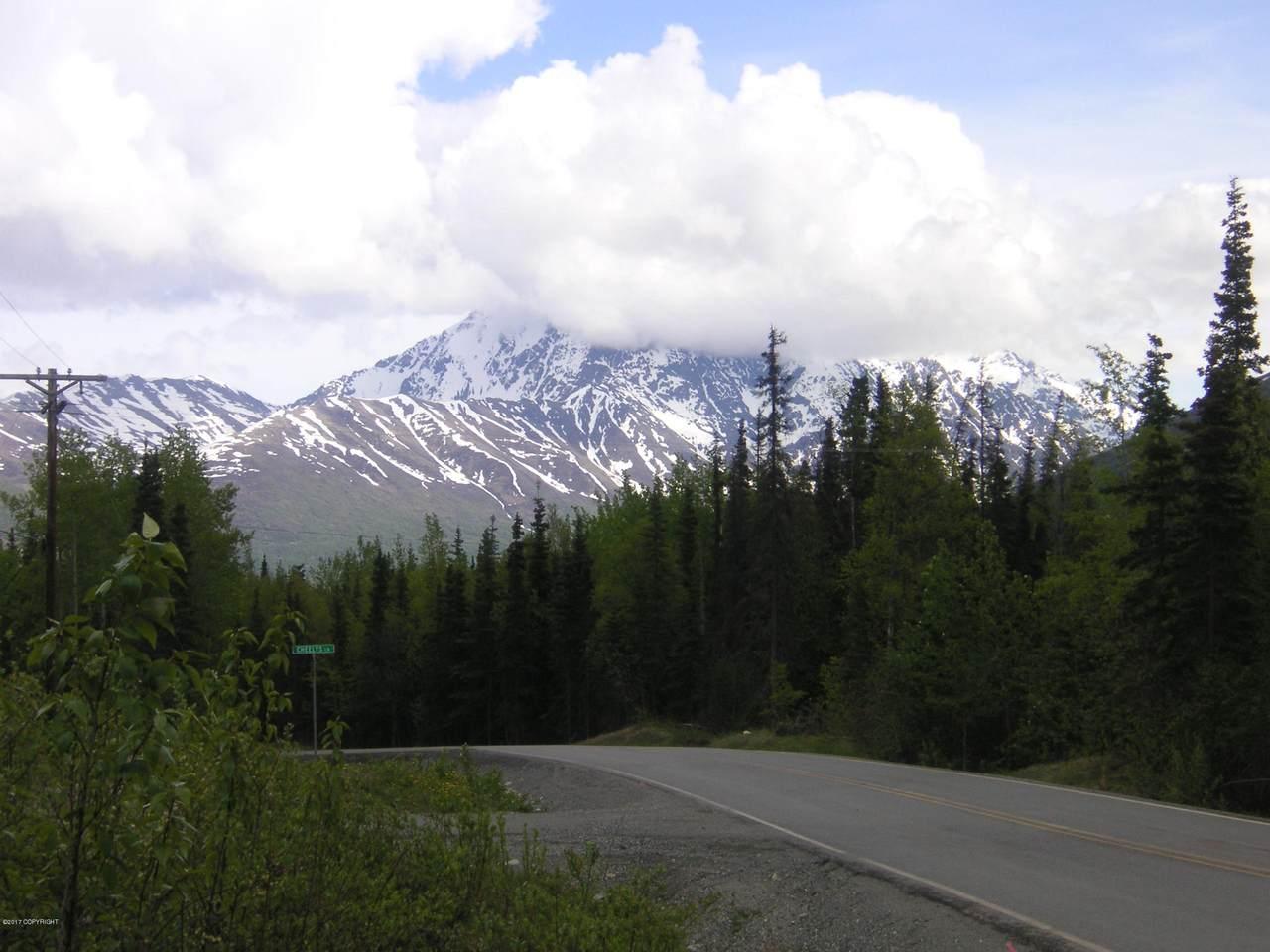 https://bt-photos.global.ssl.fastly.net/alaska/1280_boomver_1_17-11584-2.jpg