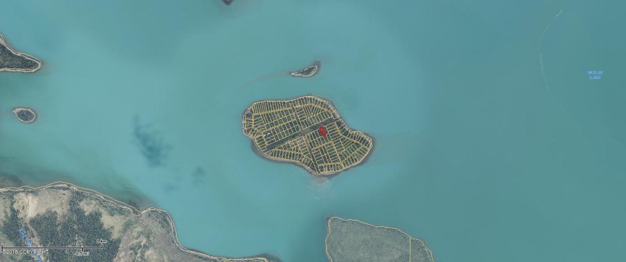 L24 B5 Caribou Island - Photo 1