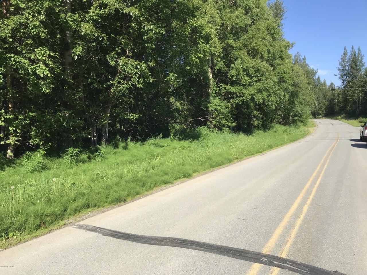 5636 Bonnie Drive - Photo 1