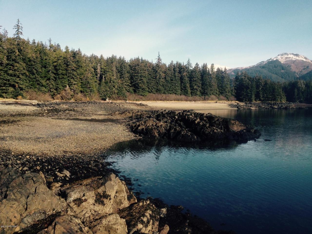 000 Freshwater Bay Hoonah Ak 99829 Mls 19 1150 Rmg Real