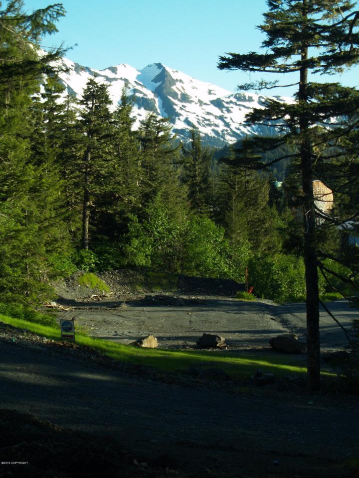100 Cabin Ridge Road - Photo 1