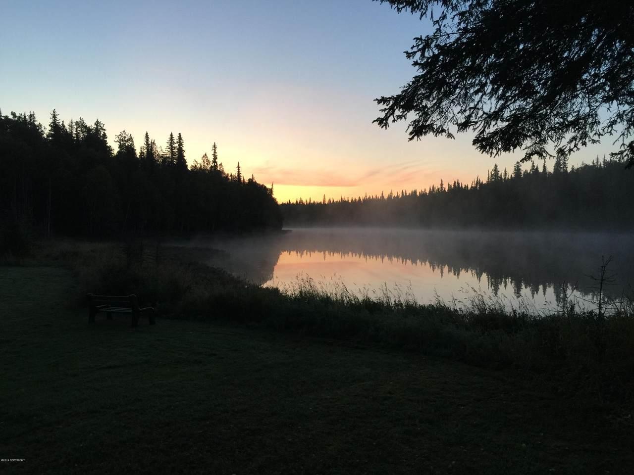 https://bt-photos.global.ssl.fastly.net/alaska/1280_boomver_1_19-15468-2.jpg