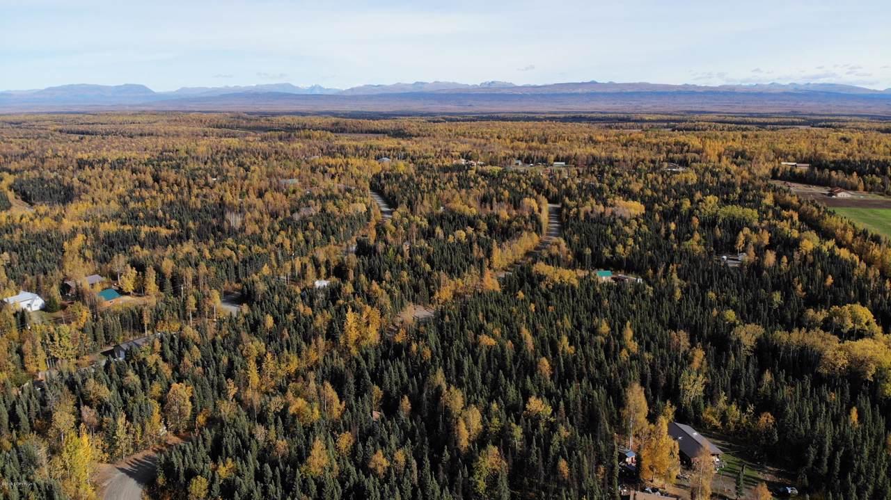 14386 Wilderness Rim Road - Photo 1