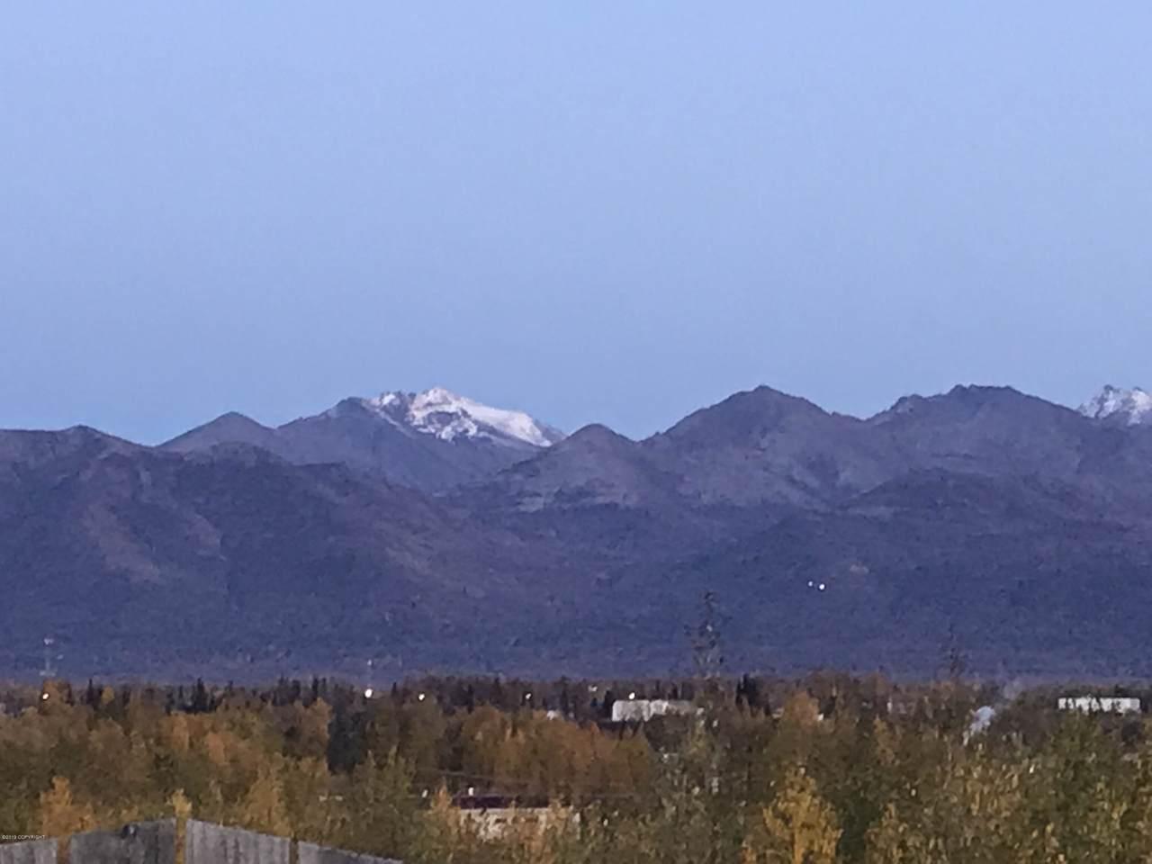 https://bt-photos.global.ssl.fastly.net/alaska/1280_boomver_1_19-16541-2.jpg