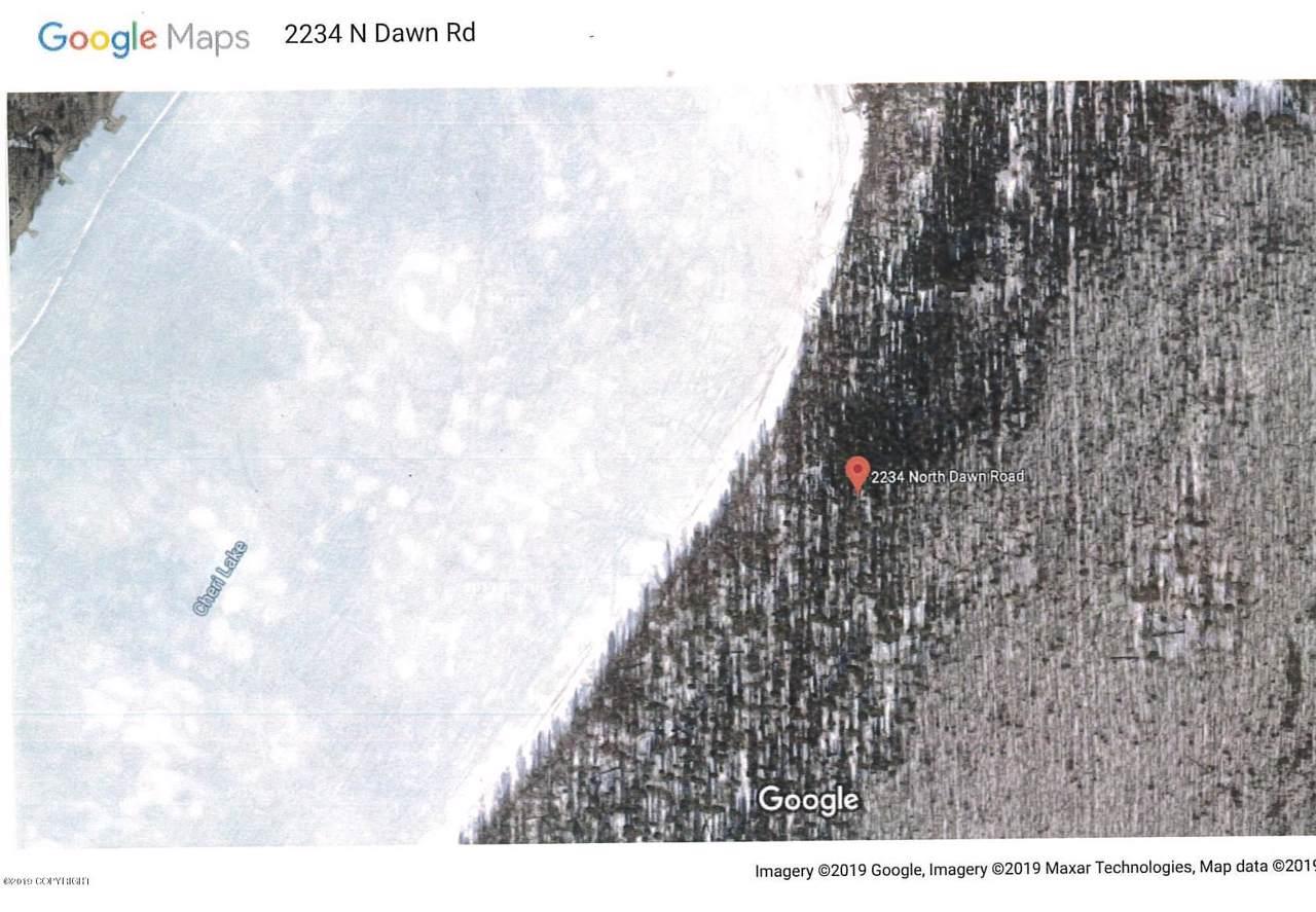2234 Dawn Road - Photo 1