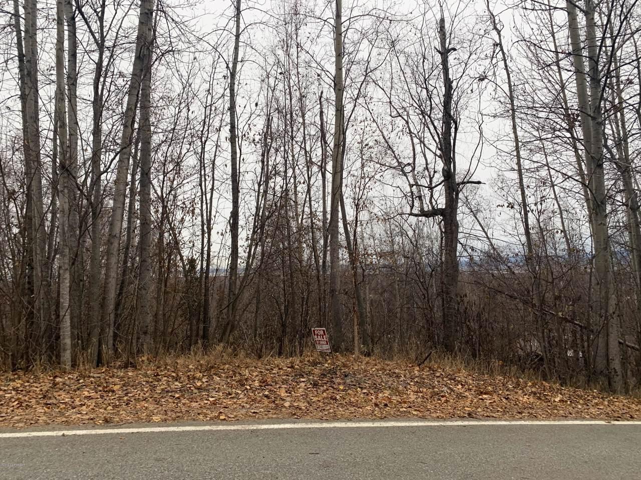 000 Homestead Road - Photo 1
