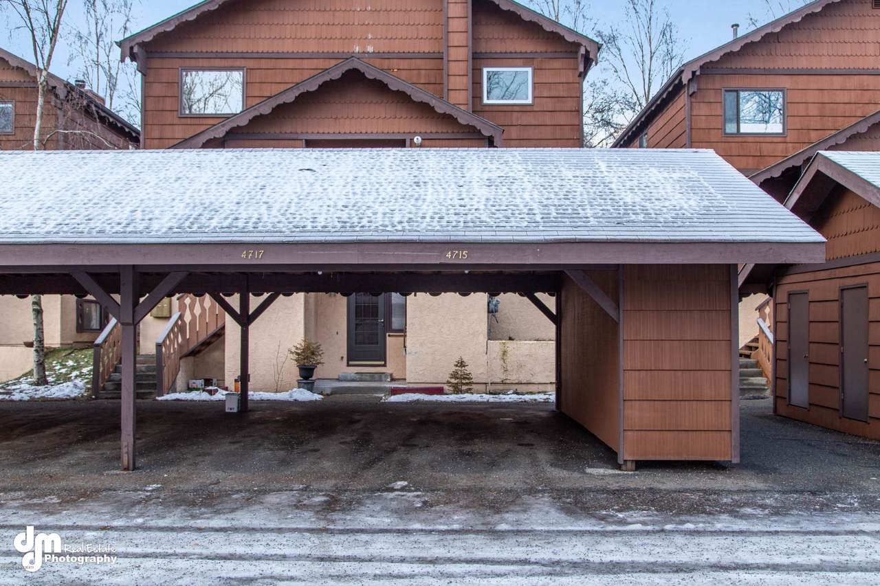 4715 Mills Drive - Photo 1