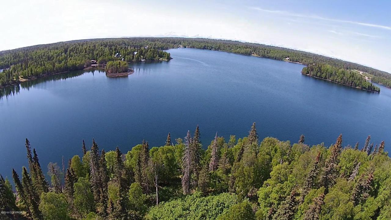 L2 Island Lake - Photo 1